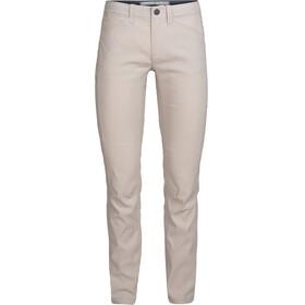 Icebreaker Persist - Pantalon long Femme - beige